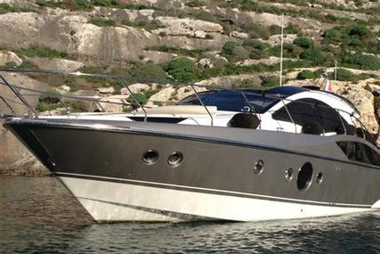 Marquis 420 Sports Coupe for sale in Malta for €394,000 (£342,659)