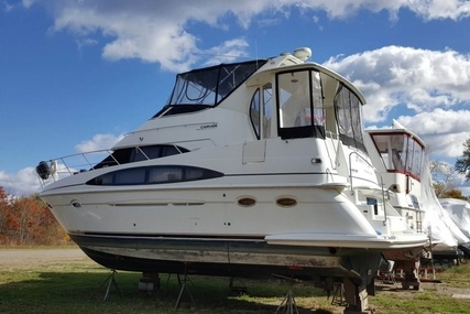 Carver 396 Aft Cabin for sale in United States of America for $100,000 (£71,583)