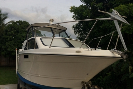 Bayliner Ciera 2452 Classic for sale in United States of America for $17,000 (£12,954)