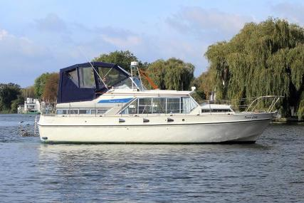 Ocean 37 for sale in United Kingdom for £32,000