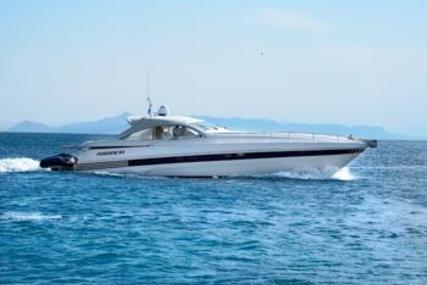 Pershing 54 for sale in  for €310,000 (£275,779)