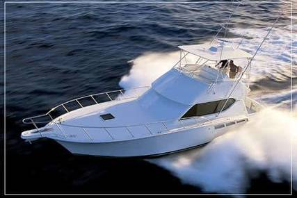Hatteras 50 Convertible for sale in Greece for €520,000 (£459,518)