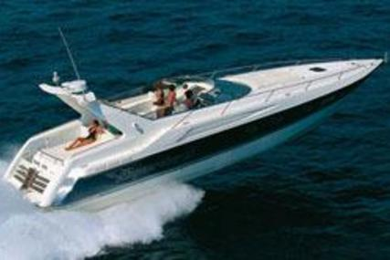 SUNSEEKER Superhawk 50 for sale in Greece for €120,000 (£107,053)