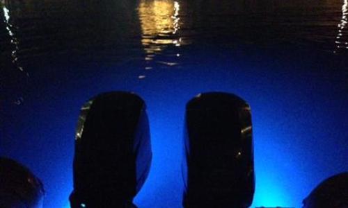 Image of BAT Arctic 745 for sale in Malta for €17,000 (£15,183) Portomaso Marina, Malta