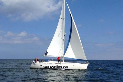 Bavaria 46 for sale in Germany for €85,000 (£74,456)