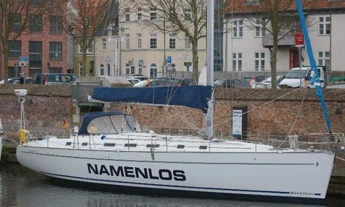 Image of Beneteau Cyclades 50.5 for sale in Germany for €165,000 (£144,416) Germany