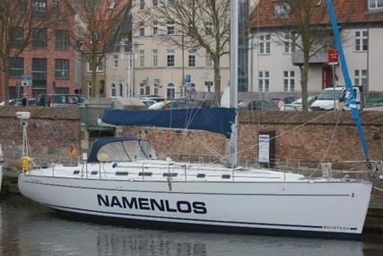 Beneteau Cyclades 50.5 for sale in Germany for €165,000 (£144,416)