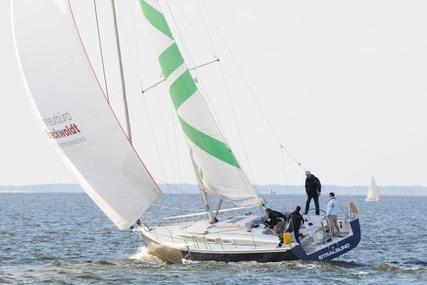 Varianta 44 for sale in Germany for €99,000 (£88,319)