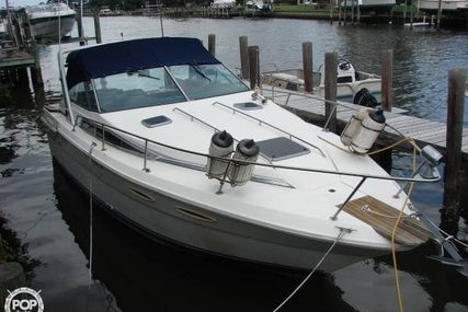 Sea Ray 300 Weekender for sale in United States of America for $16,500 (£11,745)