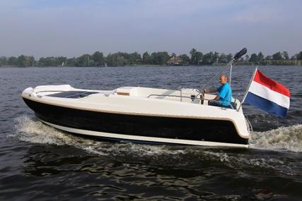 Interboat NEO Lounge Line for sale in Netherlands for £27,960