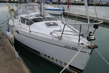 Feeling 326 for sale in United Kingdom for £27,450