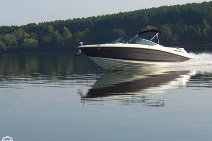 Sea Ray 270 SLX for sale in United States of America for $49,500 (£35,056)