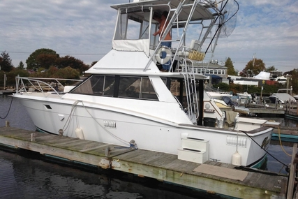 Trojan F36 Flybridge for sale in United States of America for $18,900 (£14,930)