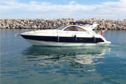 Fairline Targa 38 for sale in Spain for €167,500 (£149,428)