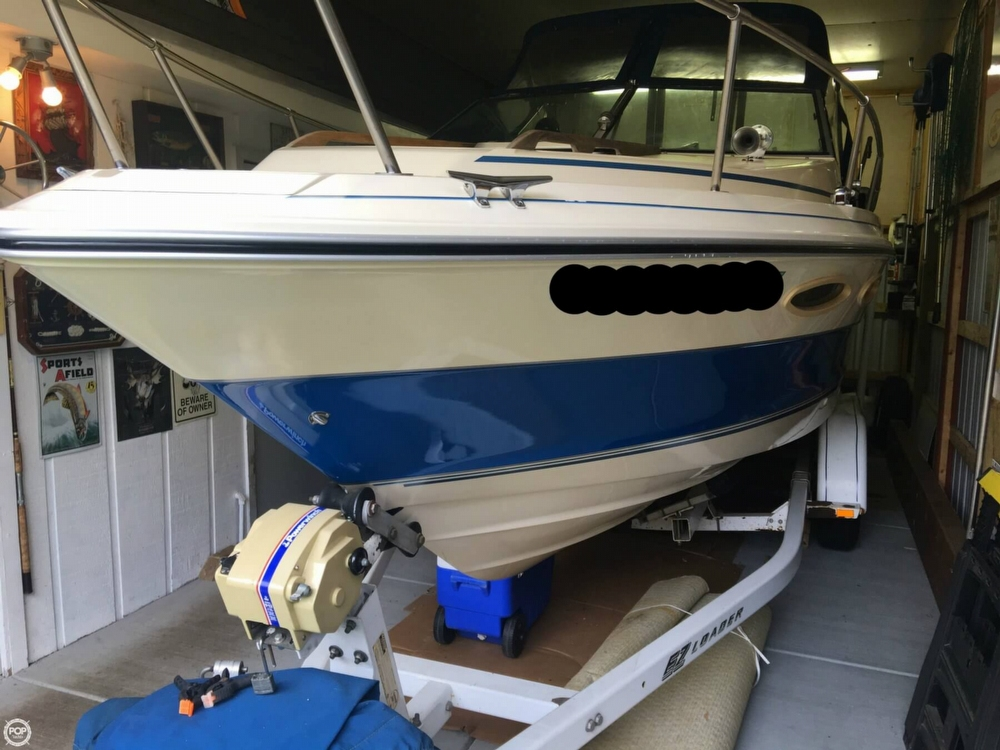 sea ray cuddy cruiser srv230 for sale in united states of america for 13 400 10 320