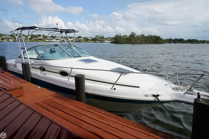 Sea Ray 270 Sundancer for sale in United States of America for $16,500 (£11,880)