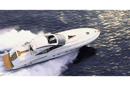 Sarnico 65 for sale in Spain for €495,000 (£436,627)