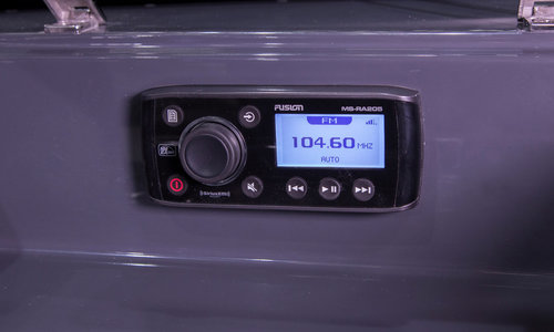 Image of AMT 190 BR for sale in United Kingdom for £36,400 Lymington SO41, United Kingdom