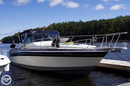 Wellcraft 3400 Gran Sport for sale in United States of America for $24,600 (£18,642)