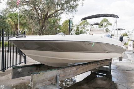 Stingray 182C Bowrider for sale in United States of America for $28,900 (£21,978)