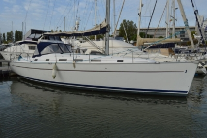 Beneteau Cyclades 43.3 for sale in Portugal for €107,500 (£96,156)
