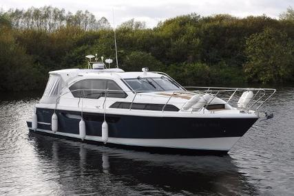 Broom 35 Coupe for sale in United Kingdom for £220,000
