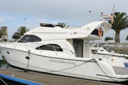Rodman 41 for sale in Spain for €184,900 (£162,038)