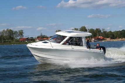 Jeanneau Merry Fisher 645 for sale in United Kingdom for £32,495