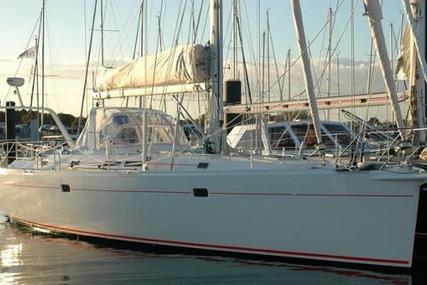 Alliage France ALLIAGE 48 CC for sale in France for €325,000 (£284,024)
