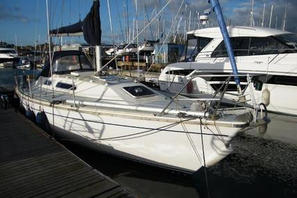 Westerly Storm 33 for sale in United Kingdom for £23,950