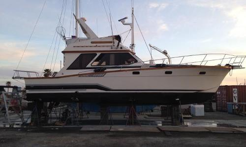 Image of De Marco 44 for sale in United States of America for $68,000 (£51,449) Oxnard, CA, United States of America