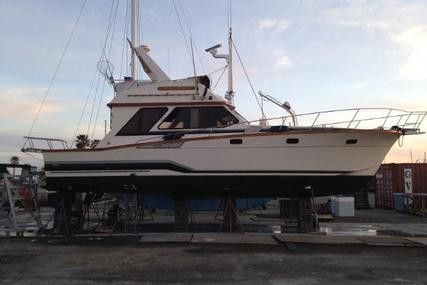 De Marco 44 for sale in United States of America for $68,000 (£50,569)