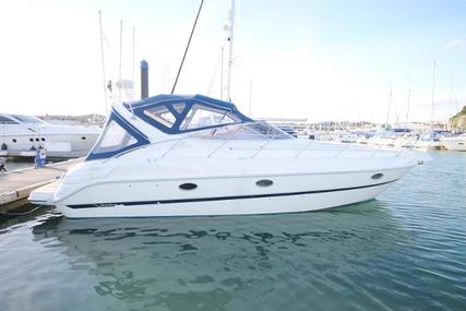 Cranchi 34 for sale in United Kingdom for £69,995