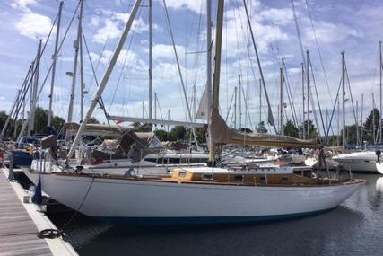 Classic McGruer Cruiser 8 for sale in United Kingdom for £43,500
