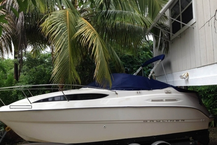 Bayliner 245 for sale in United States of America for $25,000 (£19,656)