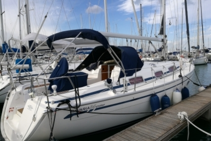 Bavaria Bavaria 34 Cruiser for sale in Italy for €70,000 (£62,236)