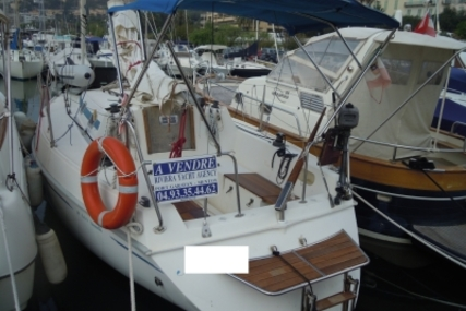 ZUANELLI 30 for sale in France for €25,000 (£21,899)