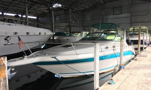 Image of Sea Ray 290 Sundancer for sale in United States of America for $20,000 (£15,059) Miami, Florida, United States of America