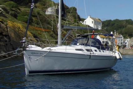 Legend 38 for sale in United Kingdom for £73,950