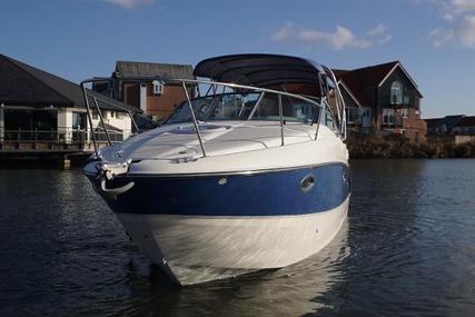 Maxum 2600 SE for sale in United Kingdom for £35,950