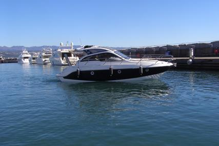 Sessa Marine C32 for sale in Croatia for €169,000 (£149,449)