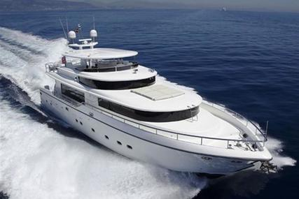 Johnson Motor Yacht for sale in United States of America for $2,697,000 (£2,093,343)