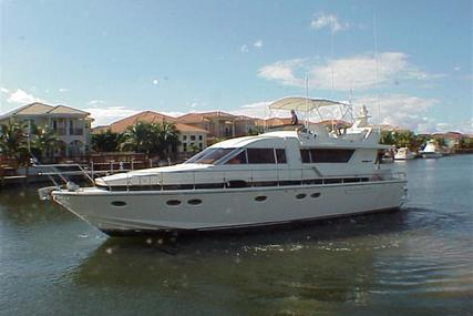 Posillipo Motoryacht for sale in United States of America for $299,000 (£228,682)