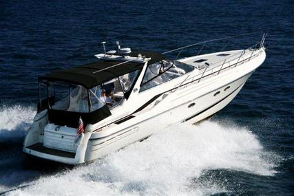 Sunseeker for sale in United States of America for $139,000 (£110,431)