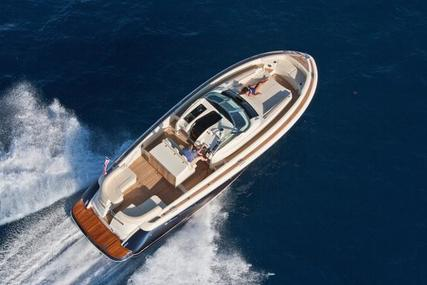 Chris-Craft 360 Launch for sale in United Arab Emirates for $428,000 (£304,707)