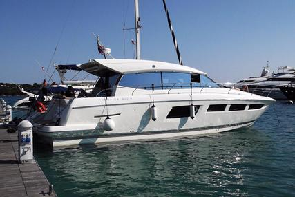 Prestige 500 S for sale in Montenegro for €305,000 (£272,672)