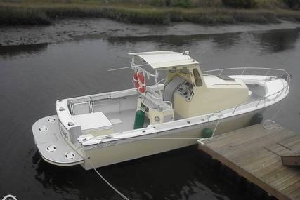 Chris-Craft Custom for sale in United States of America for $31,900 (£24,196)