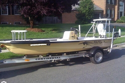 Dolphin Super Skiff Pro for sale in United States of America for $25,600 (£19,740)
