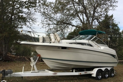 Carver 250 Express Cruiser for sale in United States of America for $17,000 (£12,712)