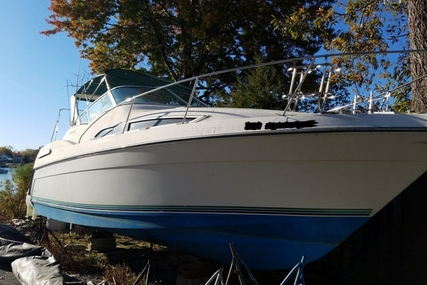 Carver 310 for sale in United States of America for $14,000 (£10,521)